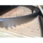 Bandknife